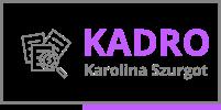 Usługi kadrowo - płacowe w Kole, 62-600 Koło| KADRO Karolina Szurgot